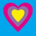Logo von BiPride.eu